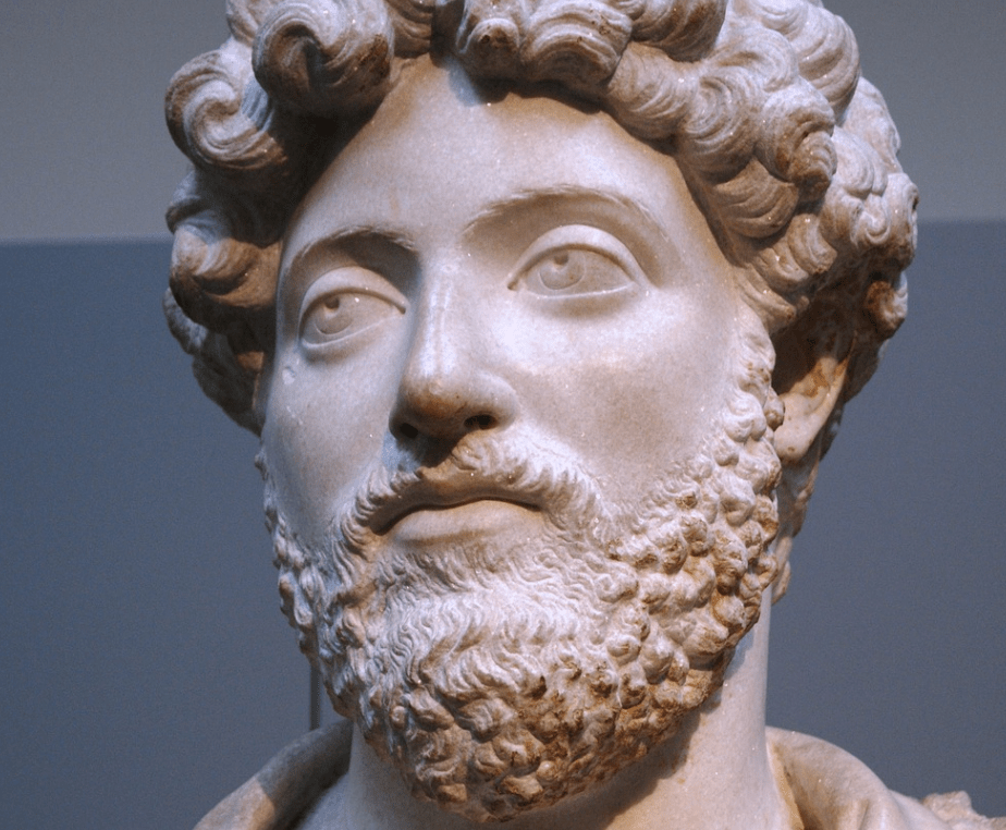 Stoic Principals To Live By